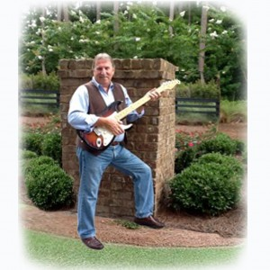 BillArno Music - One Man Band / Beach Music in Hilton Head Island, South Carolina