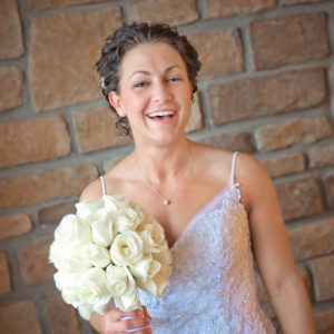 Billie.Stock.Photography - Wedding Photographer / Wedding Services in Columbia, Missouri