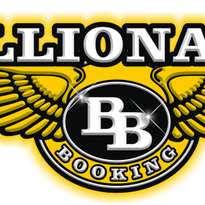 Billionaire Booking - One Man Band in Melbourne, Florida