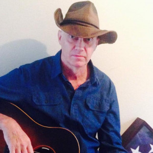 Billy Callaway - Country Singer / Folk Singer in Louisville, Kentucky