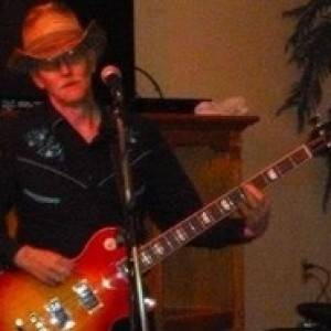Billy D  The Outlaw Cowboy - Country Singer / Bassist in Hermitage, Pennsylvania