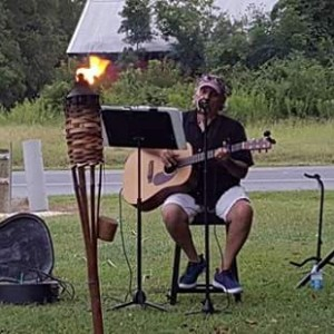 Billy Davis-music from a better time - Singing Guitarist in Ocean View, Delaware