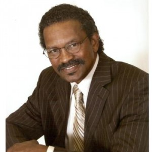 Billy Dee Williams Impersonator - Jimmie Morgan - Impersonator / Look-Alike in Wichita, Kansas