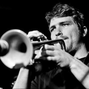Billy Edwall Trumpet - Trumpet Player / Brass Musician in San Diego, California