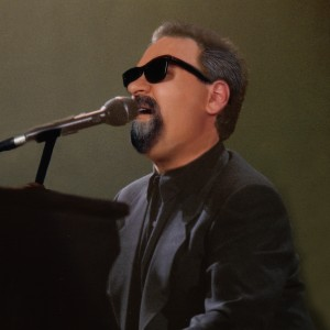Billy Joel Impersonator - Billy Joel Tribute Artist / Pop Singer in Boston, Massachusetts