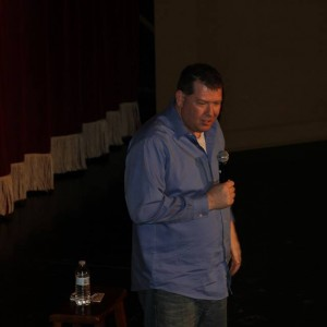 Billy McFarland - Stand-Up Comedian in Arlington, Texas