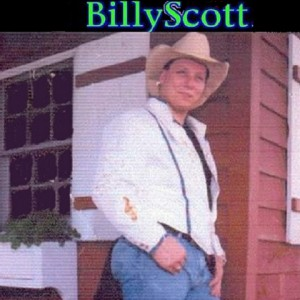Billy Scott - Guitarist in Louisville, Kentucky