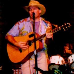 BillyCageMusic - Acoustic Band in Phoenix, Arizona