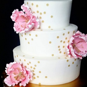 Bimini Sweets Bakery - Wedding Cake Designer in Carrollton, Texas