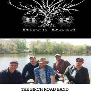 Birch Road - Country Band in Stafford, Virginia