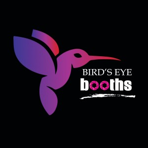 Bird's Eye Booths - Photo Booths / Wedding Entertainment in Washington, District Of Columbia