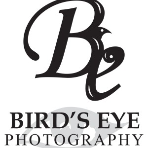 Bird's Eye Photography - Photographer / Wedding Photographer in Upper Marlboro, Maryland
