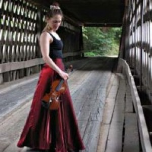 Birmingham Violin - Violinist / Wedding Entertainment in Birmingham, Alabama