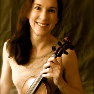 BirminghamVIolin - Violinist in Birmingham, Alabama