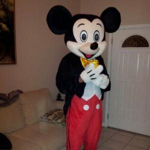 Hire Costume Rentals In Los Angeles Ca