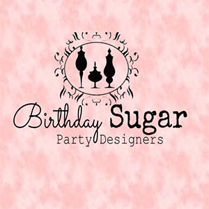 Birthday Sugar: Party Designers - Candy & Dessert Buffet / Party Decor in Enterprise, Alabama