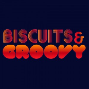 Biscuits & Groovy - Singing Guitarist in Chapel Hill, North Carolina