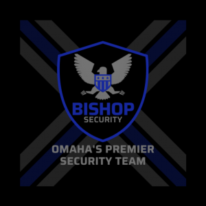 Bishop Security - Event Security Services in Omaha, Nebraska