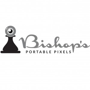 Bishop's Portable Pixels - Photo Booths in Peyton, Colorado