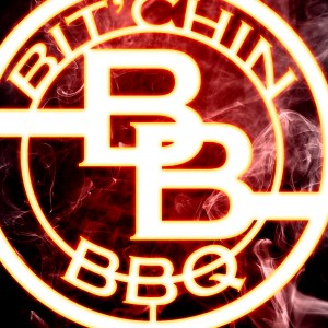 Bitchin BBQ - Caterer in Uxbridge, Massachusetts