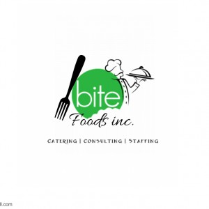 BITE Catering - Caterer / Waitstaff in Miami, Florida