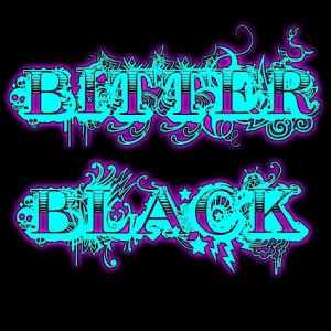 Bitter Black - Rock Band in Long Beach, California