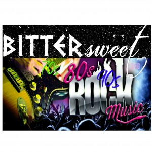 Bittersweet Band - 1980s Era Entertainment / Cover Band in Elyria, Ohio
