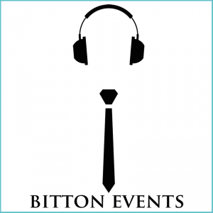 Bitton Events - DJ in Miami, Florida