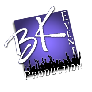 BK Event Production - Wedding DJ in Kannapolis, North Carolina