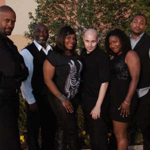 BKS Entertainment Services - Top 40 Band in Wilmington, Delaware