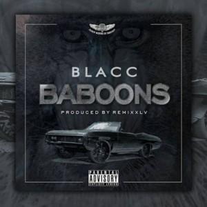 Blacc - Hip Hop Group in Las Vegas, Nevada