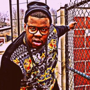Black-Phaze - Hip Hop Artist in St Louis, Missouri