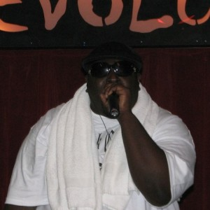 Black Caesar da Don - Rap Group in Lake Placid, Florida