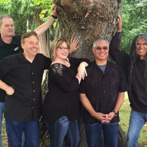 Black Diamond Junction - Cover Band in Port Angeles, Washington