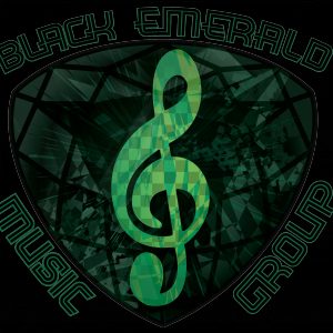 Black Emerald Music Group - Event Planner in Atlanta, Georgia