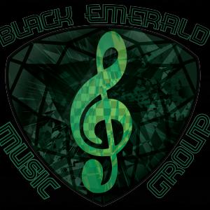 Black Emerald Music Group