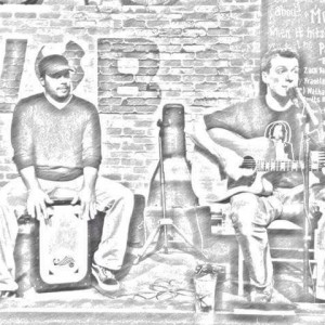 Black Fox Duo - Acoustic Band in Tampa, Florida