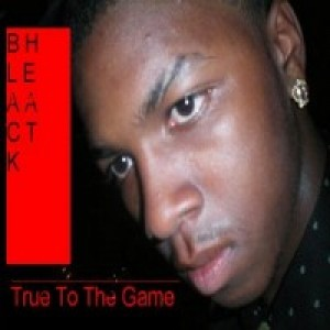 Black Heat - Rapper / Hip Hop Artist in Atlantic City, New Jersey