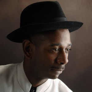 Black Magic Johnson - Blues Band / Party Band in Springfield, Illinois