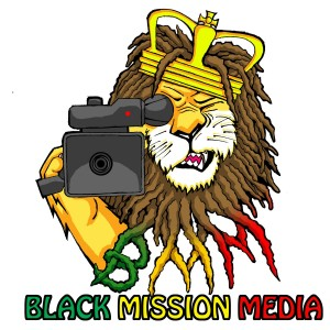Black Mission Media - Wedding Photographer / Wedding Services in Baltimore, Maryland