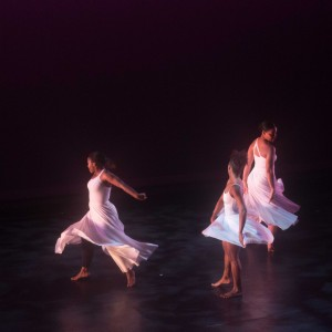 Black Pearl Dance Theatre  - Modern Dancer / Dance Troupe in Washington D.C., District Of Columbia