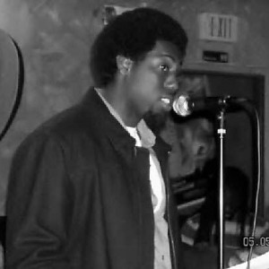 Black Sapience - Spoken Word Artist in Chesapeake, Virginia