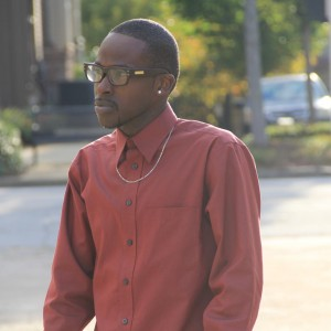 Black Shawd - Hip Hop Artist in Phoenix, Arizona