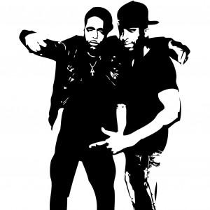 Black SuperHeros - Hip Hop Group in Auburn Hills, Michigan