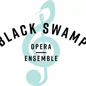 Black Swamp Opera Ensemble - Singing Group in Bowling Green, Ohio