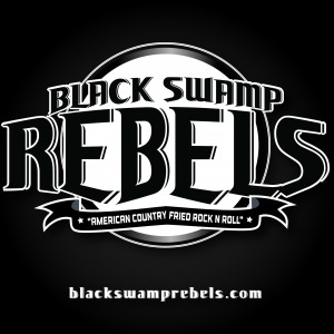 Black Swamp Rebels - Cover Band in Toledo, Ohio