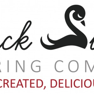 Black Swan Catering - Caterer / Event Planner in North Little Rock, Arkansas