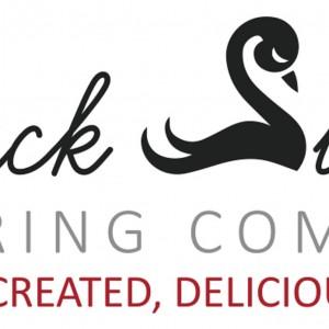 Black Swan Catering