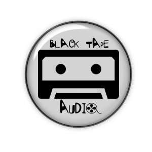 Black Tape Audio - Soundtrack Composer / Composer in Chicago, Illinois