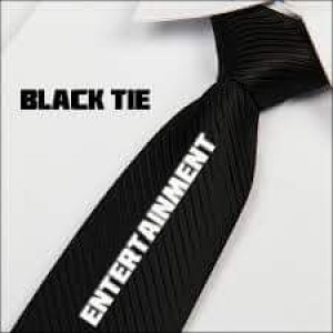 Black Tie Entertainment  - Guitarist in Houston, Texas